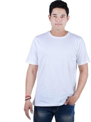 https://rukminim1.flixcart.com/image/400/400/jgtq3rk0/t-shirt/6/b/d/xl-ts-wh-bromine-original-imaf4ze4xvcqrzj3.jpeg?q=90