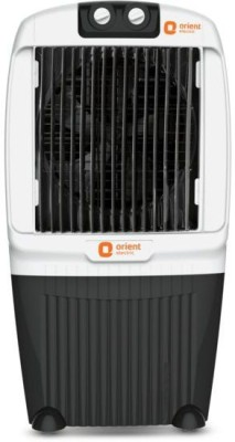 Orient Electric 70 L Window Air Cooler(Multicolor, CD7001H)