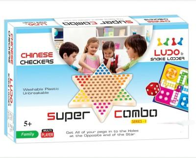 https://rukminim1.flixcart.com/image/400/400/jgv5jm80/board-game/z/c/w/new-games-special-style-ludo-snakes-and-ladder-game-family-board-original-imaf4zf9n9rkztkj.jpeg?q=90