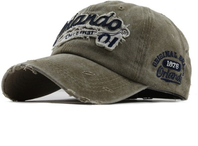Friendskart Printed Men Baseball Caps Dad Casquette Women Snapback Caps Bone Hats For Men Fashion Cap