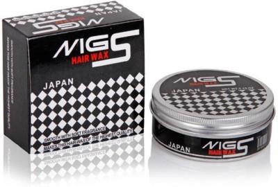 MG5 HAIR STYLING WAX Hair Styler (100gm) Wax(100 g)