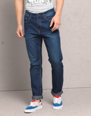 Metronaut Slim Men