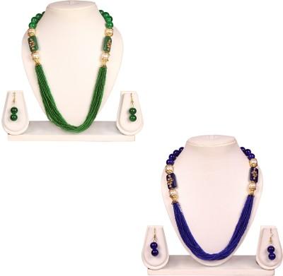https://rukminim1.flixcart.com/image/400/400/jgv5jm80/jewellery-set/v/c/r/agt-274-crazance-original-imaf4zgmp4avvccf.jpeg?q=90