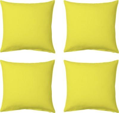https://rukminim1.flixcart.com/image/400/400/jgv5jm80/pillow/r/3/d/micro-fiber-soft-cushions-with-waterproof-cushion-cover-avi1567-original-imaf2ra6huy8qufv.jpeg?q=90