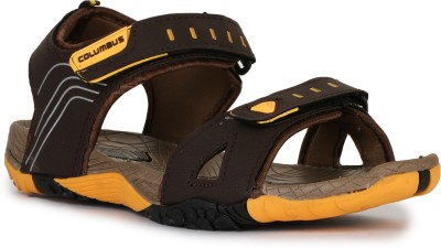 https://rukminim1.flixcart.com/image/400/400/jgv5jm80/sandal/v/z/9/ab-953-6-columbus-brown-original-imaf5yfv3hexy8nj.jpeg?q=90