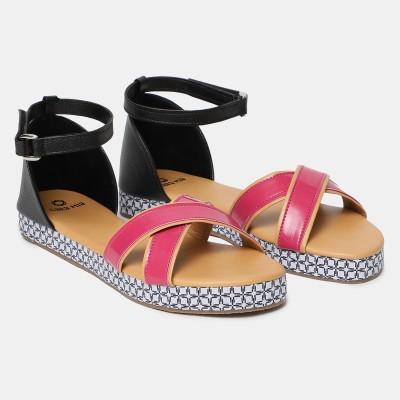 https://rukminim1.flixcart.com/image/400/400/jgv5jm80/sandal/z/w/w/fl18-06-5-cara-mia-pink-original-imaf4vuyh5vgeydk.jpeg?q=90