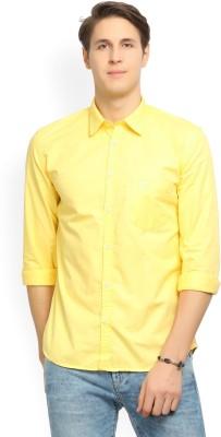 https://rukminim1.flixcart.com/image/400/400/jgv5jm80/shirt/r/g/c/40-xmss04562-y4medium-yellow-parx-original-imaf5y84wzg4nqqq.jpeg?q=90