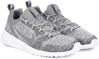 low priced dbb8c d0d66 30% OFF on Nike WMNS NIKE CK RACER Running Shoe For Women(Grey) on Flipkart   PaisaWapas.com