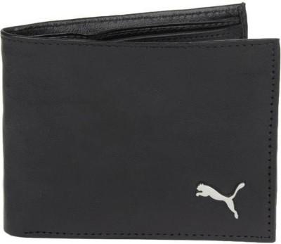 https://rukminim1.flixcart.com/image/400/400/jgv5jm80/wallet-card-wallet/r/y/x/plain-wallet-wallet-puma-original-imaf4zhgyhnxhazw.jpeg?q=90