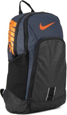 https://rukminim1.flixcart.com/image/400/400/jgwkzgw0/backpack/4/t/m/nk-alpha-rev-bkpk-ba5255-471-backpack-nike-original-imaf5farst9dngkk.jpeg?q=90
