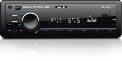 Sound Boss SB-405 Bluetooth Wireles Car Stereo(Single Din)