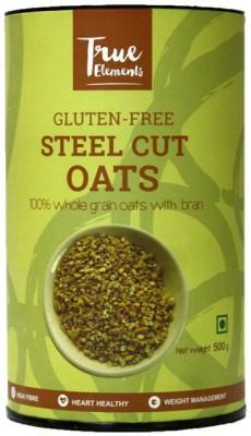 https://rukminim1.flixcart.com/image/400/400/jgwkzgw0/cereal-flake/t/a/e/500-steel-cut-oats-tin-true-elements-original-imaf5fhgeavhe8fv.jpeg?q=90