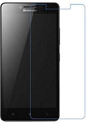 ACE GORILLA Tempered Glass Guard for Lenovo A6000 Plus