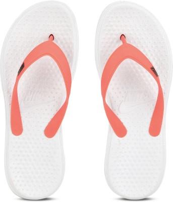 Nike VOLEIO CNVS Slippers 1