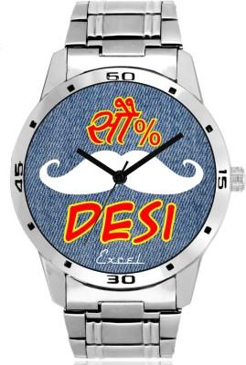 https://rukminim1.flixcart.com/image/400/400/jgwkzgw0/watch/2/q/q/stylish-100-desi-watch-for-mens-boys-excel-original-imaf5fz6gac4qmyz.jpeg?q=90