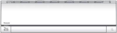 Panasonic 1.5 Ton 3 Star BEE Rating 2018 Inverter AC  - White(PS18SKY, Copper Condenser)