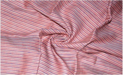 08dc0ee4ca09 2% OFF on Raymond Linen Striped Shirt Fabric(Un-stitched) on Flipkart |  PaisaWapas.com