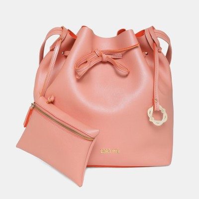 https://rukminim1.flixcart.com/image/400/400/jgy0fbk0/hand-messenger-bag/u/y/f/ladies-pu-handbag-lpub202-1-messenger-bag-cara-mia-original-imaf52hyuywkczn4.jpeg?q=90