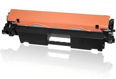 verena 18A Toner Cartridge Compatible For HP 18A / CF218A Black Toner Cartridge For Use In HP LaserJet Pro M104, M104a M104w, HP LaserJet Pro MFP M132, MFP M132a, 130fn, 130fw, 132nw Printers Single Color Toner (Black) Single Color Ink Toner(Black)