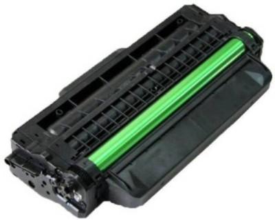 https://rukminim1.flixcart.com/image/400/400/jgy0fbk0/inktoner/p/3/a/morel-103-compatible-cartridge-pack-1-original-imaf52y79v5vxen3.jpeg?q=90