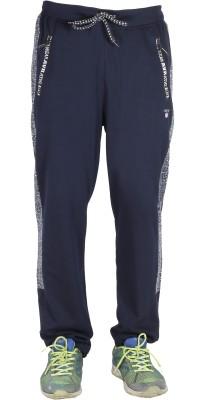 AVR Men's Pyjama(Pack of 1)