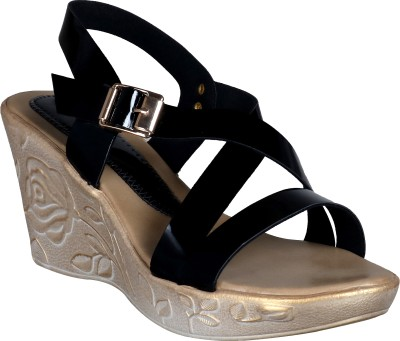 https://rukminim1.flixcart.com/image/400/400/jgy0fbk0/sandal/v/g/q/ls-2530-40-london-steps-black-original-imaf527enrbdyuyg.jpeg?q=90