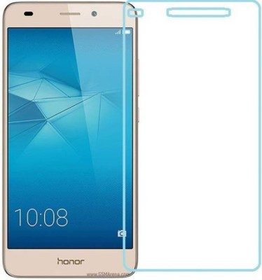 Express Buy Tempered Glass Guard for Huawei Honor 5C