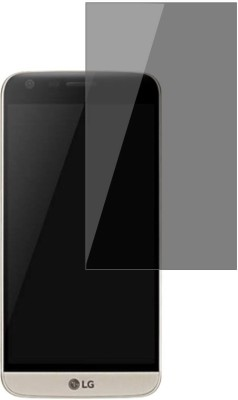 Bomea Tempered Glass Guard for LG G Pro Lite Dual