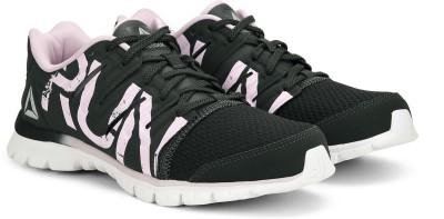 4e27d10da20d79 35% OFF on REEBOK ULTRA SPEED 2.0 Running Shoes For Women ...