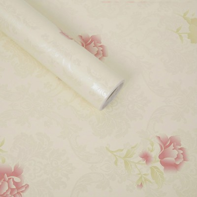 Extra Large Pvc Wallpaper Sticker Wallpaper Directory