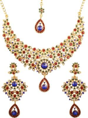 https://rukminim1.flixcart.com/image/400/400/jgzfv680/jewellery-set/f/j/d/pwnsl300-05x-g-touchstone-original-imaf52jmfet4etby.jpeg?q=90