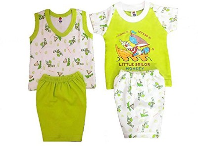 https://rukminim1.flixcart.com/image/400/400/jgzfv680/kids-apparel-combo/b/4/w/0-6-months-baby-set-007-werofy-original-imaf546by6jkfgqg.jpeg?q=90
