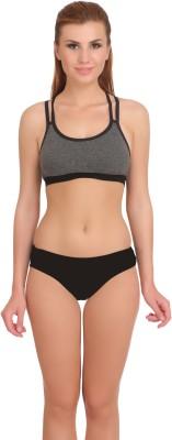 https://rukminim1.flixcart.com/image/400/400/jgzfv680/lingerie-set/s/y/4/34-fashion001-fashion-comfortz-original-imaf53xrbtcrcf2s.jpeg?q=90