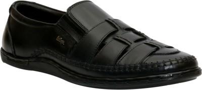 https://rukminim1.flixcart.com/image/400/400/jgzfv680/sandal/p/m/g/lc2338-black-40-lee-cooper-black-original-imaf537tzudejceh.jpeg?q=90