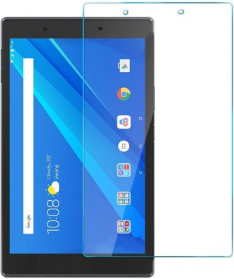 """PRIME RETAIL Tempered Glass Guard for Lenovo Tab A3300 7\"""""""