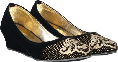 https://rukminim1.flixcart.com/image/400/400/jgzfv680/shoe/k/p/j/ls-2359-36-london-steps-black-original-imaf53xknyfhrqyg.jpeg?q=90