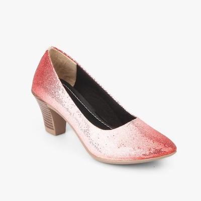 https://rukminim1.flixcart.com/image/400/400/jgzfv680/shoe/s/q/e/pk-408-red-41-41-glitzy-galz-red-original-imaf52knjng6bmyp.jpeg?q=90