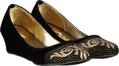 https://rukminim1.flixcart.com/image/400/400/jgzfv680/shoe/v/c/h/ls-2537-40-london-steps-black-original-imaf53xk6gvjzmua.jpeg?q=90