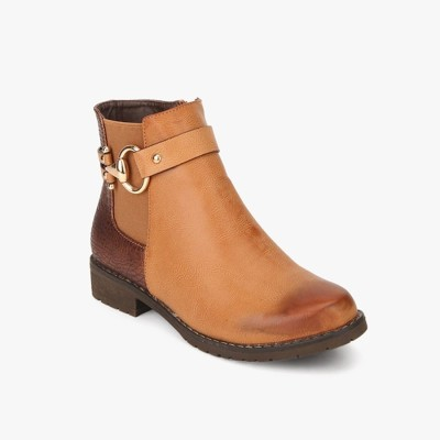 https://rukminim1.flixcart.com/image/400/400/jgzfv680/shoe/z/z/9/90166-b11-brn38-38-glitzy-galz-brown-original-imaf52mqby988n9z.jpeg?q=90