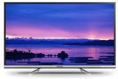 https://rukminim1.flixcart.com/image/400/400/jgzfv680/television/a/c/y/panasonic-th-32es500d-original-imaf53wweejxkznu.jpeg?q=90