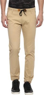 https://rukminim1.flixcart.com/image/400/400/jgzfv680/trouser/y/a/y/36-chinojogger-beige-urbano-fashion-original-imaf53x3v2tusepz.jpeg?q=90