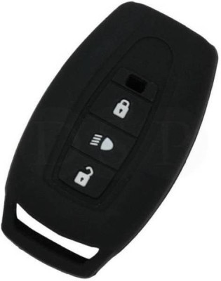 G S Traders Car Key Cover