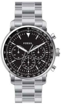 https://rukminim1.flixcart.com/image/400/400/jgzfv680/watch/f/w/g/fs5412-fossil-original-imaf52mydqyzgwwx.jpeg?q=90