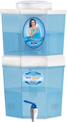 Kent Gold Optima UF 10L Water Purifier