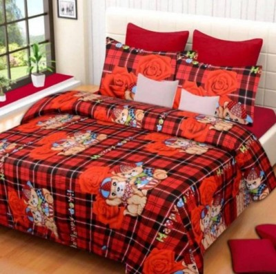 https://rukminim1.flixcart.com/image/400/400/jh0vb0w0/bedsheet/d/9/b/cotton-floral-multicolour-ae042a-flat-zolico-original-imaf545k6wr7dunz.jpeg?q=90