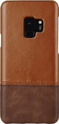 Kapa Flip Cover for Samsung Galaxy S8(Blue)