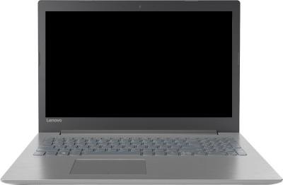 Lenovo Ideapad 330 Core i5 8th Gen - (8 GB/1 TB HDD/Windows 10 Home/2 GB Graphics) 330-15IKB Laptop(15.6 inch, Onyx Black, 2.2 kg)
