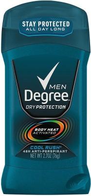 https://rukminim1.flixcart.com/image/400/400/jh0vb0w0/deodorant/h/d/2/76-anti-perspirant-deodorant-invisible-solid-cool-rush-body-original-imaf54wzhyyz3ehu.jpeg?q=90