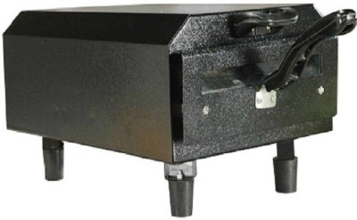 sunberg Electric Tandoor With Freebies Worth 999/- Electric Tandoor  available at flipkart for Rs.4999