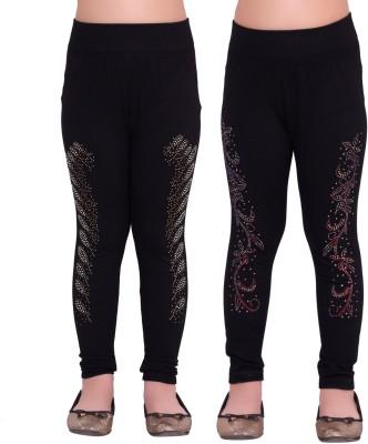 https://rukminim1.flixcart.com/image/400/400/jh0vb0w0/kids-jegging/9/q/q/9-10-years-kjs6-kjs7-black-ziva-fashion-original-imaf54pryf3kmdwm.jpeg?q=90